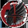 ira tattoo barcelona logo oficial